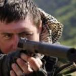 Украинские «псы войны» из Сирии перемещаются на юго-восток Украины