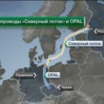Минэнерго Германии заинтересовано в использовании мощностей OPAL на 100%