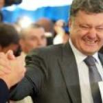 Путина на инаугурации Порошенко не ждут