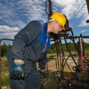 Нефтесервис «Римеры» подтвердил соответствие СМК стандарту ISO