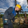 «Римера» провела успешные испытания штанговых насосов на нефтепромыслах Азербайджана