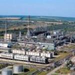 СИБУР и Sinopec заключили соглашение о создании в Китае СП