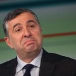 Глава Eurogas считает, что Украина слишком оптимистично смотрит на реверсные поставки газа