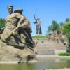 У каждого из нас свой Сталинград