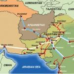Дворкович: Россия заинтересована участвовать в проекте по строительству газопровода ТАПИ