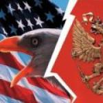 Пять основных рисков для экономики России в 2018 году