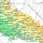"""Венгрия имеет свой """"газовый интерес"""" в Закарпатье на Украине"""