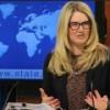 """США недовольны давлением России на """"Восточное партнерство"""""""
