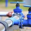 """""""Газпром"""" будет покупать все объемы добываемого """"Северэнергией"""" газа"""