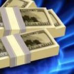 Украина: ЕС пока не дал денег на газ, но есть надежда