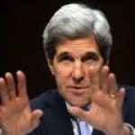 """Госсекретарь США Керри """"доподлинно"""" знает, кто сбил малазийский Boeing 777"""
