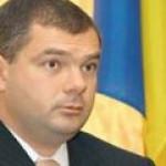 """Новым губернатором Одессы назначен экс-глава нефтекомпании """"Укрнафта"""""""