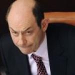 Экс секретарь Совбеза РФ Рушайло стал самым низкооплачиваемым топменеджером «Транснефти»