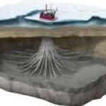 Россия 9 августа поборется в комиссии ООН за свое право на расширение шельфа в Арктике