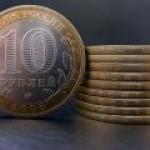 Укрепление рубля: все больше сомнений, что в этом будет экономическая польза