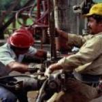 Канадская Sherritt создает СП по добыче нефти на Кубе