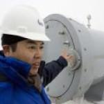 Удастся ли России и Китаю оживить газопровод «Алтай»
