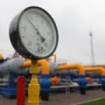"""Тарифы на прокачку """"Газпромом"""" """"независимого"""" газа наконец изменятся?"""