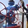 Украина с начала апреля закачала в свои ПХГ 1,4 млрд кубометров газа