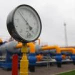 """""""Газпрому"""" компенсируют """"нулевую индексацию"""" транспортных тарифов"""