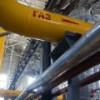 Минэнерго РФ опровергло отбор российского газа Украиной