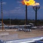 """""""Газпром экспорт"""": поставки газа по восточному маршруту не будут убыточными"""
