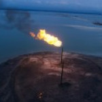 Минэнерго: в Югре простаивают 12 тыс нефтяных и газовых скважин