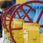 Энергетическая зависимость Европы от российского газа будет расти и без политиков
