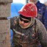 Добыча нефти и газа на Ямале значительно увеличилась