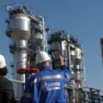 «Газпром» готов зимой обеспечить газом Россию и Европу