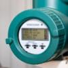 Минэнерго настаивает на более резком повышении тарифов на газ, чем МЭР