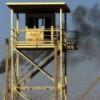 Боевики-сунниты снова захватили в Ираке крупнейший НПЗ в Байджи