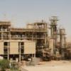 Technip модернизирует иракский НПЗ в Басре