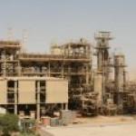 Китайские компании построят НПЗ в Ираке