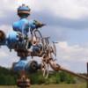 Shell опасается бурить сланцы на востоке Украины