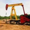 Котировки нефти могут притормозить свое падение