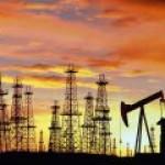 За год нефтегазовых буровых в мире стало меньше на 44%