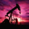 Bloomberg: Цены на нефть будут не расти, а обвалятся ниже 20 долларов за баррель