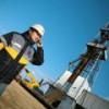 """""""Роснефть"""" будет бороться за новые нефтегазовые блоки в Бразилии"""
