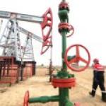 """""""Лукойл"""" намерен наращивать свою иракскую нефтедобычу"""