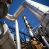 Минэнерго: Россия в 2016 году еще снизила объем переработки нефти