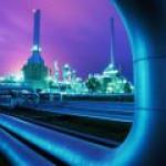 Отмена эмбарго лишит нефтепереработку США десятков миллиардов прибыли