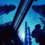 В Европе опасаются увеличения российского экспорта нефтепродуктов