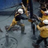 Россия в мае снова первая по объемам нефтедобычи