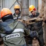 "МЭР предлагает условия приватизации госпакета ""Башнефти"""
