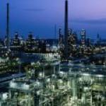 Германия вложит в иранский нефтехим 12 млрд долларов