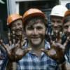 """Перетягивание """"нефтяного каната"""" стабилизирует рынки, считают эксперты Bloomberg"""