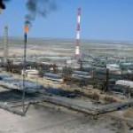 Новые инвестиции в Тенгиз – признак восстановления цен на нефть