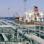"""""""Сумма"""" отказалась от строительства нефтяного терминала в Роттердаме"""
