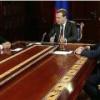 """Стенограмма переговоров Медведева с главами Минэнерго и """"Газпрома"""""""